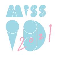 講談社主催「ミスiD2021」でExamを導入いただいています。