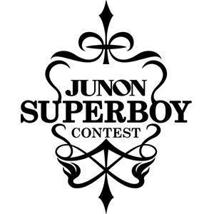 主婦と生活社主催「第33回ジュノン・スーパーボーイ・コンテスト」でExamを導入いただいています。