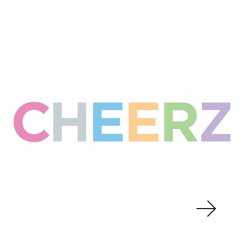 Web版CHEERZからの新規会員登録を再開しました
